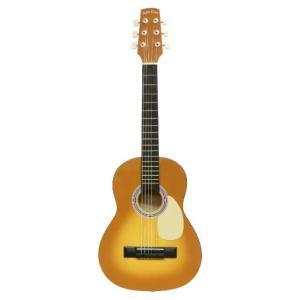 W50 ミニアコースティックギター オープン価格 [SepiaCrue]|koyogakki