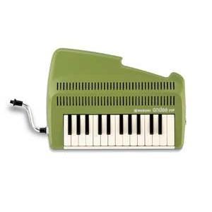 andes25F 吹奏鍵盤笛 アンデス25F [SUZUKI 鈴木楽器製作所]|koyogakki