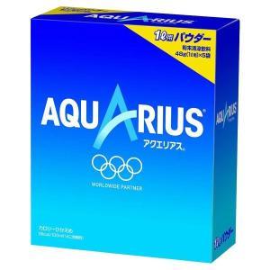 渇いたからだに必要なミネラル、アミノ酸、クエン酸を配合。 持ち運びに便利な個包装タイプ。  コカコー...