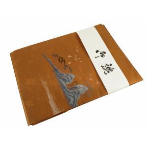 お仕立て上がり お太鼓柄 正絹 名古屋帯 帯 nk-192|koyuki