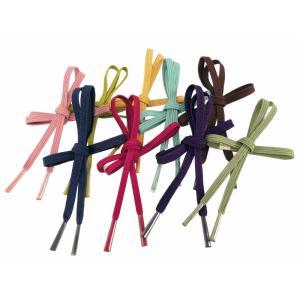 洒落用 組紐 正絹 帯締め 日本製 全9色  ss-181|koyuki