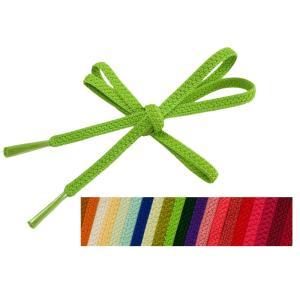 長尺 洒落用 正絹 組紐 帯締め 日本製 全20色 ss-194 2点まで ゆうメール可|koyuki