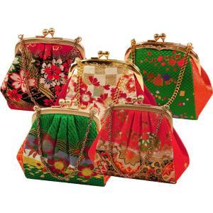 七五三 子供用 金刺繍入り バッグ 単品 全5タイプ sb-12|koyuki