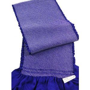 成人式 振袖 着物 振袖用  正絹絞り 高級四つ巻き 帯揚げ  単品 age-05 |koyuki