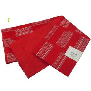 ssi 浴衣用 小袋帯 リバーシブル 半幅帯 細帯 浴衣帯 全6柄 bo-108|koyuki|02