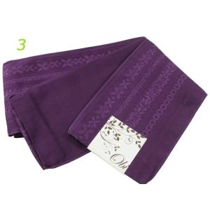 ssi 浴衣用 小袋帯 リバーシブル 半幅帯 細帯 浴衣帯 全6柄 bo-108|koyuki|04
