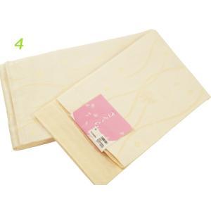 ssi 浴衣用 小袋帯 リバーシブル 半幅帯 細帯 浴衣帯 全6柄 bo-108|koyuki|05