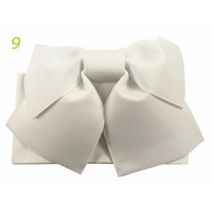 ちょっとの訳あり 浴衣帯 作り帯 グラデーション 全5タイプ 無地 her-139|koyuki|07
