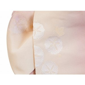 浴衣作り帯 変わり結び 小袋 作り帯 結び帯 ぼかし 日本製 全2色 her-204|koyuki|05