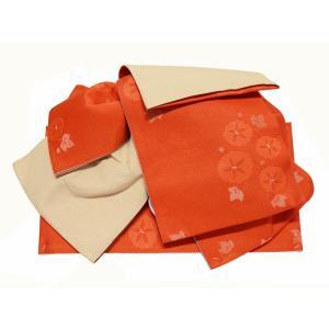 ラメ入り 浴衣用 変わり結び 作り帯 結び帯 her-225-6|koyuki
