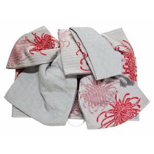 ラメ入り 浴衣用 変わり結び 作り帯 結び帯 her-225-1|koyuki
