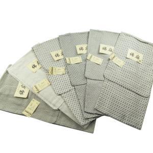 浴衣 紳士用 綿麻素材 お仕立て上がり浴衣 単品 L・3Lサイズ 全7柄 mp-24|koyuki