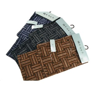 浴衣 紳士用 絞り浴衣 お仕立て上がり浴衣 単品 M・Lサイズ 全3柄 mp-25|koyuki