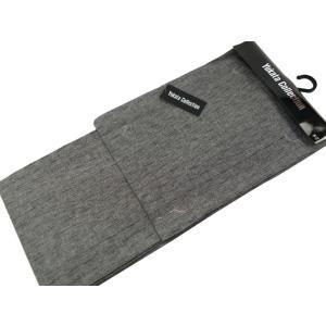 浴衣 紳士用 綿素材 変わり織り お仕立て上がり浴衣 単品 Lサイズ 鼠 mp-50|koyuki