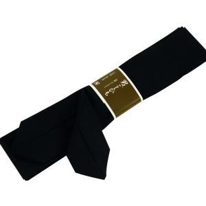 紳士用 長さ228cm 腰ひも 濃紺 単品 日本製 ポリエステル 12点まで ゆうメール可 0210|koyuki