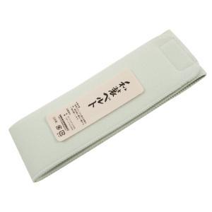 ホワイト 伊達締め マジックベルト 日本製 C 0211  4点まで ゆうメール可|koyuki