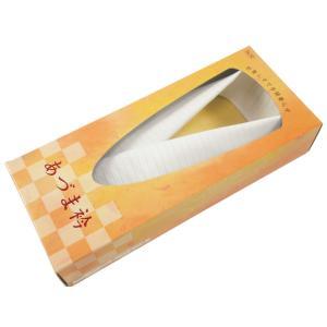 あづま姿 仕立て衿 簡単取り替えできます NO.32 夏用 絽 白 日本製 so-5|koyuki
