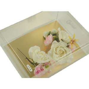 髪飾り ヘアーアクセサリー 2個セット 振袖 結婚式 成人式に 和装 着物 成人式 D-205|koyuki