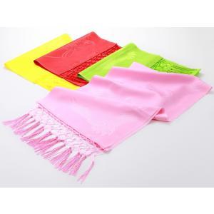 お子様用 志古貴 しごき 全4色 赤・黄・緑・ピンク|koyuki