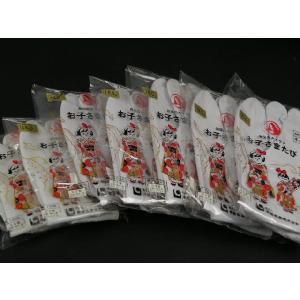 楽屋 白キャラコ 白足袋 綿100% 4枚コハゼ付 13.0〜20.0cm|koyuki