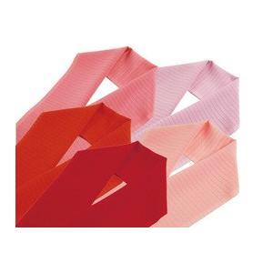 お洒落 夏用 絽 カラー 半衿 全5色  sp-115 2点まで ゆうメール可|koyuki