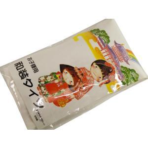 七五三 女の子 子供用 和装タイツ 3・7歳用 ユニチカ 日本製 ks-8 股割れタイプ ゆうメール可|koyuki
