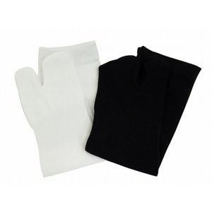 湯上がりに 足袋ソックス 足袋 単品 ts-14 全7色 1口3点まで ゆうメール可|koyuki