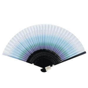 竹製 和紙 紳士用 扇子 日本製 日本土産 父の日ギフト sm-62 4点まで ゆうメール可|koyuki