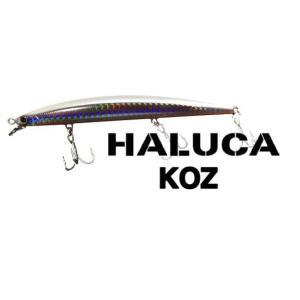 スミス HALUCA 125S KOZオリジナル|koz-choice