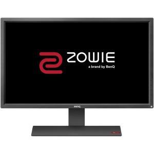 ベンキュー BenQ ZOWIEシリーズ ゲーミングモニター RL2755(27インチ/フルHD/1...