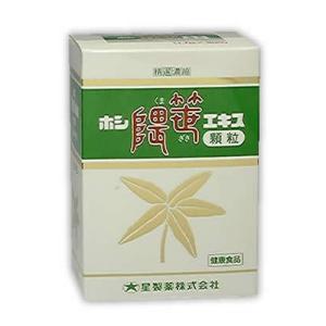 ホシ隈笹エキス顆粒 90包|kozukata-m