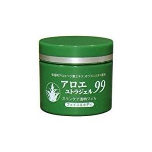 アロエユトラジェル99 150g 廣昌堂 kozukata-m