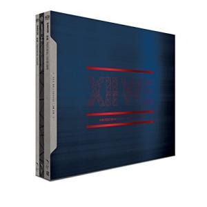 "SHINHWA 12th ALBUM XII ""WE"" PRODUCTION  (DVD 新品)|kozukata-m"