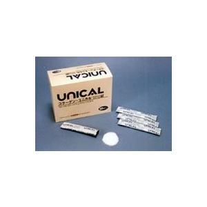 コラーゲン ユニカル 60包 ユニカ食品 ユニカルカルシウム顆粒|kozukata-m