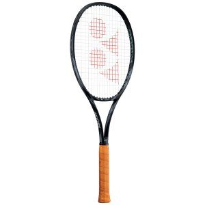 YONEX ヨネックス 硬式テニスラケット REGNA 98 レグナ 98 02RGN98「カスタムフィット対応 オウンネーム不可 」|kpi24