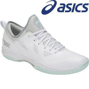 アシックス asics バスケットシューズ  GLIDE NOVA FF 1061A003-101|kpi24