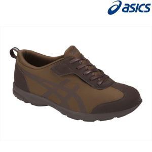 アシックス asics ランニングシューズ レディース ライフウォーカー1 W  1242A001-200|kpi24