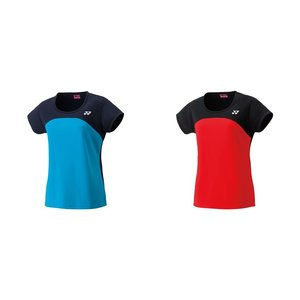 ヨネックス YONEX テニスウェア レディース ドライTシャツ 16376 2019SS|kpi24