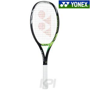 「2017新製品」YONEX ヨネックス 「EZONE FEEL Eゾーンフィール  17EZF」硬式テニスラケット|kpi24