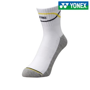 ヨネックス YONEX テニスアクセサリー メンズ メンズアンクルソックス 19117-279[ネコポス可]|kpi24