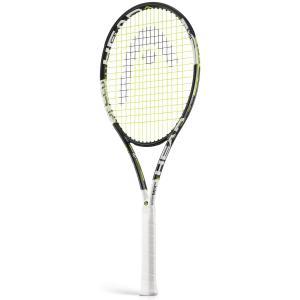 硬式テニスラケット ヘッド HEAD (スマートテニスセンサー対応) スピード・レブ・プロ Graphene XT Speed REV PRO 230615|kpi24