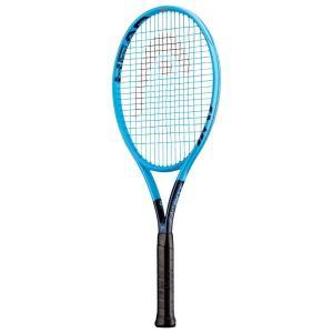ヘッド HEAD テニス硬式テニスラケット  Graphene 360 Instinct MP LITE グラフィン360 インスティンクト MPライト 230829|kpi24