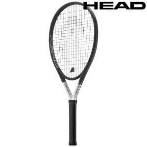 ヘッド HEAD 硬式テニスラケット  Ti S6 231088|kpi24
