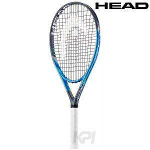 「2017新製品」HEAD ヘッド 「Graphene Touch INSTINCT PWR インスティンクト パワー  232017」テニスラケット|kpi24