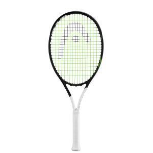 ヘッド HEAD ジュニアラケット ジュニアテニスラケット Graphene 360 Speed Jr. 235308|kpi24|02