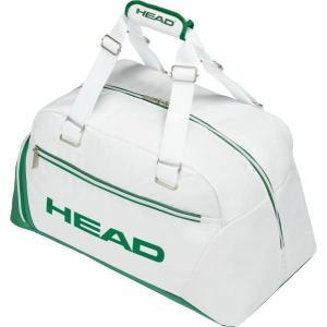 ヘッド HEAD テニスバッグ・ケース  Tour Team Court Bag 283398|kpi24