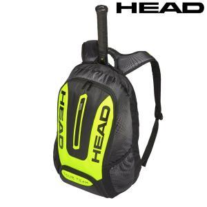 ヘッド HEAD テニスバッグ・ケース  Tour Team Extreme Backpack 283449|kpi24