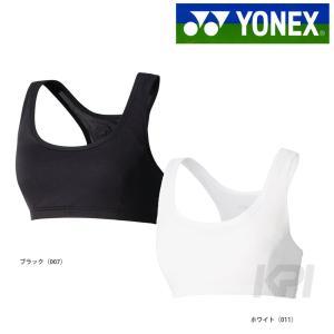 Yonex(ヨネックス)[スポーツブラ 44603]テニスアンダーシャツ「2016SS」|kpi24