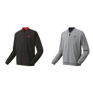 ヨネックス YONEX テニスウェア ジュニア ニットウォームアップシャツ 50075J 2019SS|kpi24