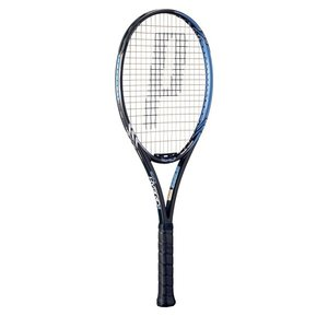 「均一セール」『即日出荷』 Prince プリンス 「EXO3 HYBRID 105 EXO3 ハイブリッド 105   フレームのみ 7T00GJ」テニスラケット|kpi24